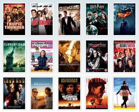 cara download film baru rilis mastingood